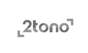 2tono