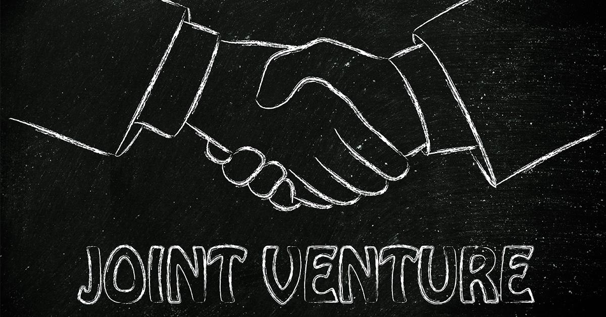 Acuerdos de Joint Venture
