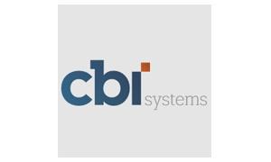 cbi system