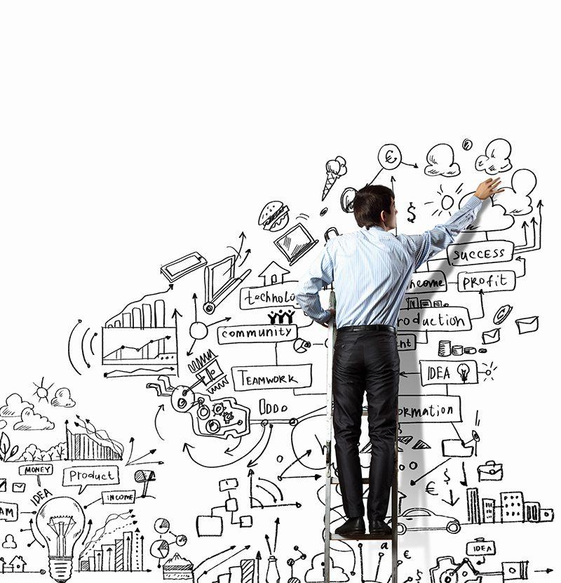 emprendedor-startup