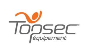 topsec
