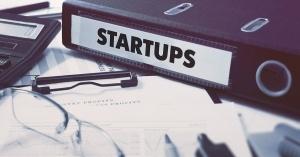 Startups – Los órganos de Dirección de una empresa