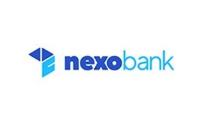 nexobank
