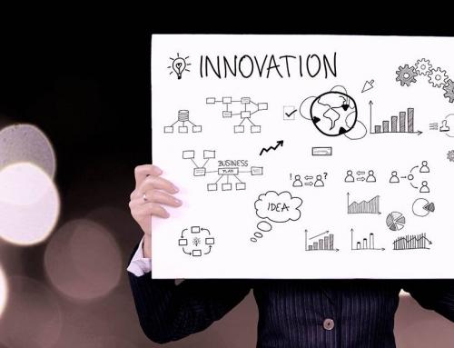 La importancia de innovar en las Startups