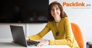 Packlink, una de las Startups más prometedoras
