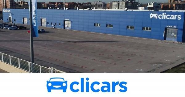 Clicars