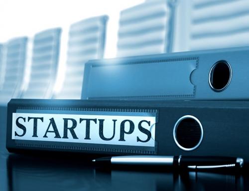 Qué es la cláusula Tag Along en las Startups