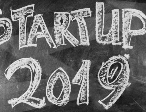 ¿Una ley propia para Startups?