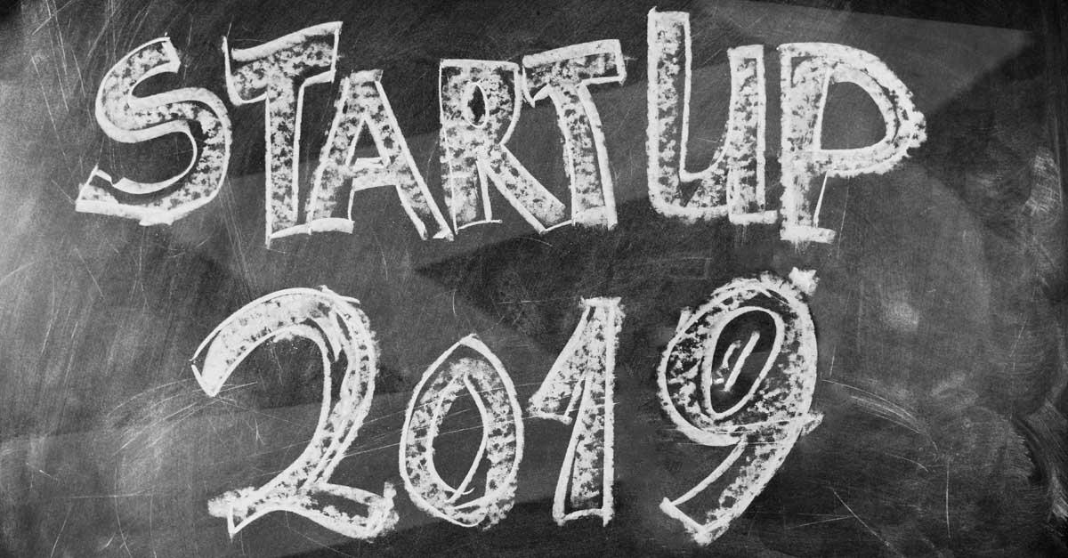Una ley propia para Startups