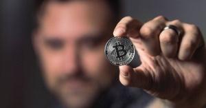 El Bitcoin no es dinero según el Tribunal Supremo