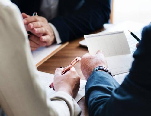 ¿En qué consiste un pacto de socios? Definición y tipología
