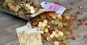¿Qué es el Equity Crowdfunding?