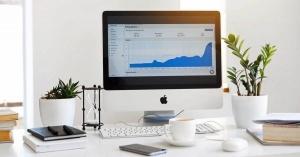 Growth Hacking. ¿La solución de marketing para las empresas con pocos recursos?