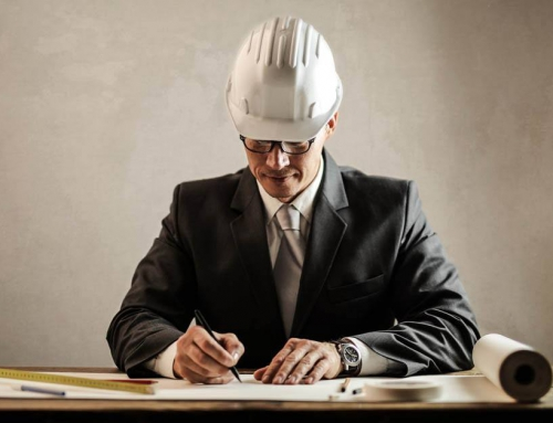 La responsabilidad legal del Project Manager