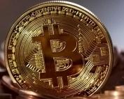¿Es legal el Bitcoin en España?