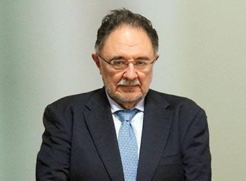 ANTONIO CEBRIÁN CARRILLO