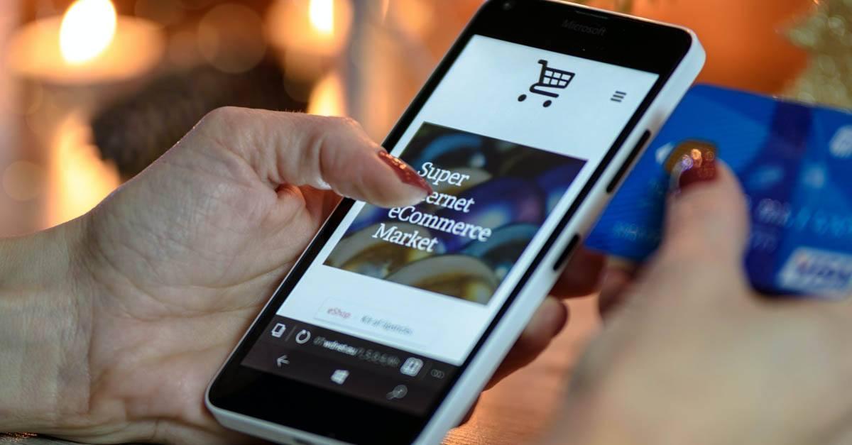 El futuro del eCommerce en España