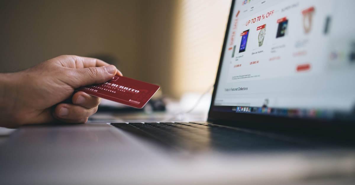 Principales normas que regulan el eCommerce y la imposición de sanciones por su incumplimiento